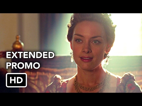 Reign 4.03 (Preview)