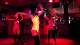 Night Club Savage Saint Petersburg.mp4