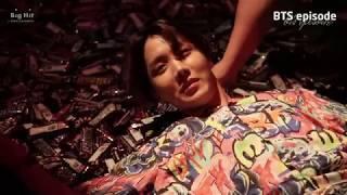 [ОЗВУЧКА][EPISODE] BTS (방탄소년단)