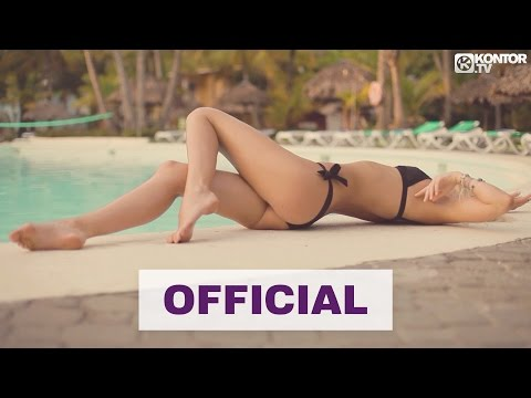 Download WHTKD - Say To Me (Official Video HD) HD Mp4 3GP Video and MP3
