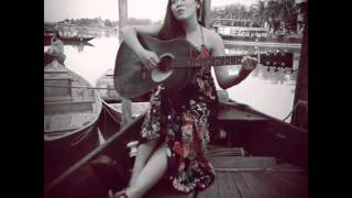A waltz for a night (Cover) - Before sunset - GiangKate