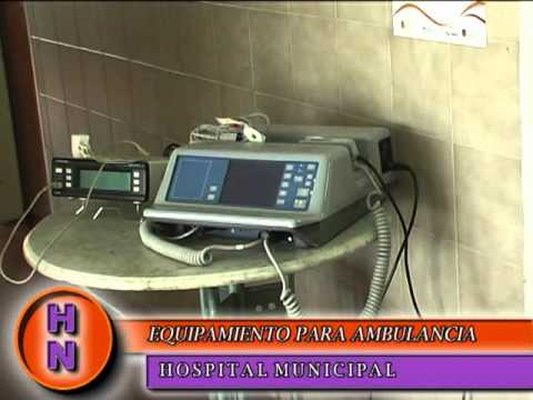 Que es un dispositivo para medir la presión arterial