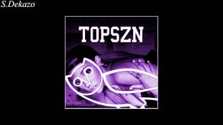 Drake - 2 On / Thotful (Chopped & Screwed)