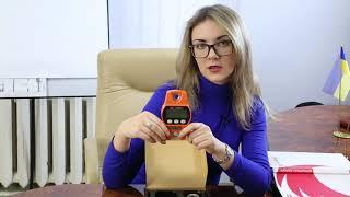 Крановые весы ВК ЗЕВС I-120 от компании ПКФ «Электромотор» - видео 1