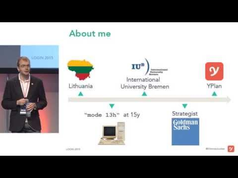 mp4 Business Plan Marketplace, download Business Plan Marketplace video klip Business Plan Marketplace