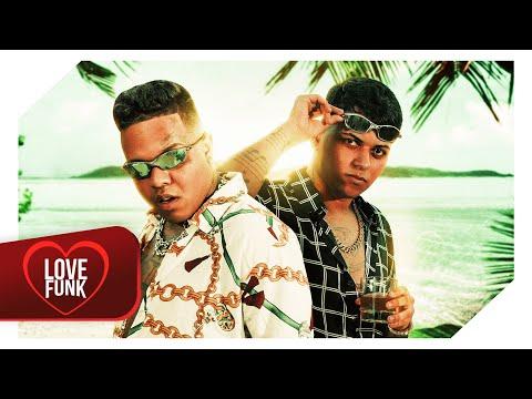 MC Magal - I Have Nobody (Vídeo Clipe Oficial) DJ GM