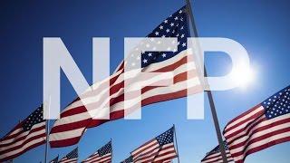 Aggiornamento delle posizioni in attesa dei NFP