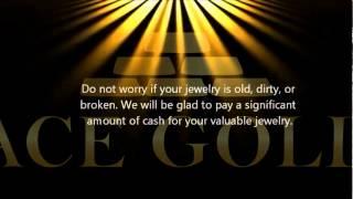 AceGoldTorrance.com - Cash for Gold in Torrance, CA | Ace Gold Exchange