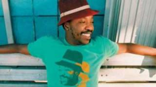Anthony Hamilton- Oh Lord (Produced by Dre)