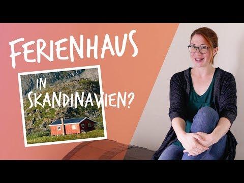 Kostenlose dating seite österreich