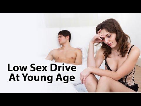 Se gli adolescenti fanno sesso in The Sims 3