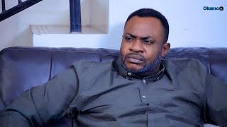 Oro Olorun 3 Latest Yoruba Movie 2020 Drama Starring Odunlade Adekola | Ireti Osayemi | Dele Odule