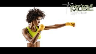 Workout Summer Music 2018 - Powerlifting motivation greatest hits charts 2018 fitness motivation