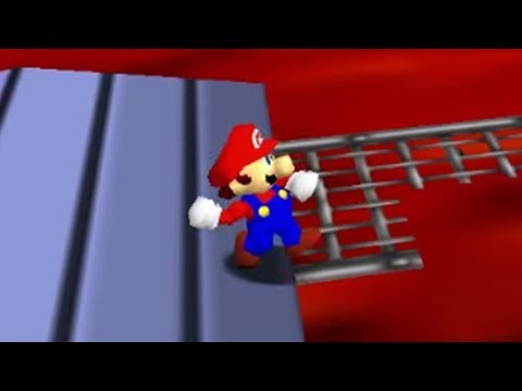 bowser-in-the-fire-sea-without-red-coins-0x-a-presses-wii-vc-only