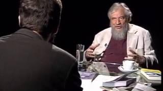 Claudio Naranjo: Psicoterapia y meditación
