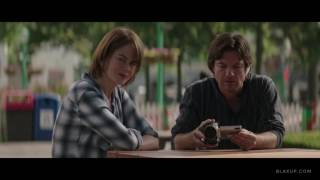 The Family Fang 2016 Trailer