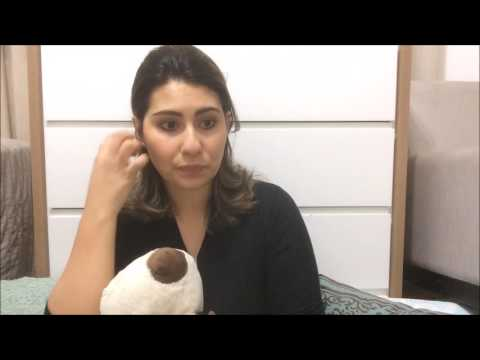 Tratamento de saúde siberiana de hipertensão