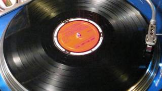 """Andy Williams - """"The Bilbao Song"""" 1961 STEREO"""