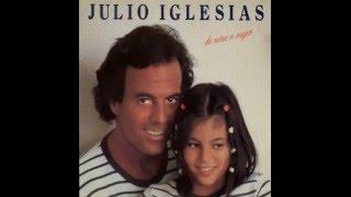 Devaneios - Português - Julio Iglesias