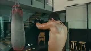 SBA❤Ferhat Aslan❤   The Champion ( Carrie Underwood Ft Ludacris)