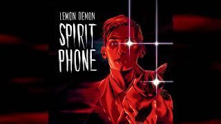 Lemon Demon - Spirit Phone (Remastered Full Album Stream)