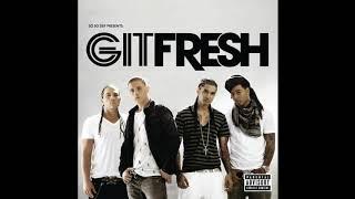 Git Fresh - Booty Music (Explicit Album Version)