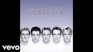 Westlife - Miss You (Audio)