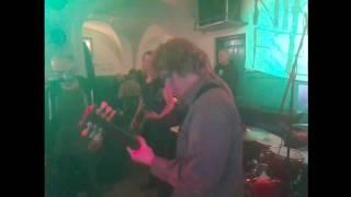 Video Balzamina - Nikl Fest