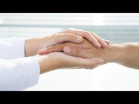 Marido no quiere para tratar la prostatitis