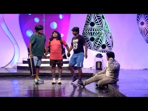 Adhu-Idhu-Yedhu--26th-June-2016-Promo-3