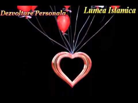 Cuplul in Islam - Dezvoltare Personala