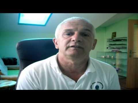 Aloe liječenje hipertenzije