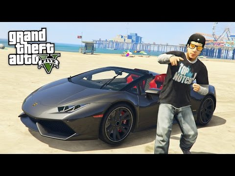 GTA 5 Mods - TYPICAL GAMER MOD!! GTA 5 Typical Gamer Mod Gameplay! (GTA 5 Mods Gameplay)