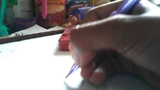 Wonder trading and drawing tips.!maybe. - Video Youtube