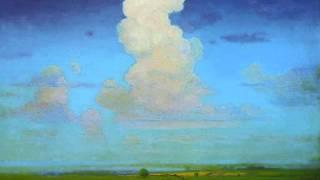 "Alan Hovhaness: Symphony No.9 Op.80 (180) ""St. Vartan""  (1950)"