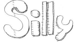 silly love (10cc Cover)/ Tadashi Horio