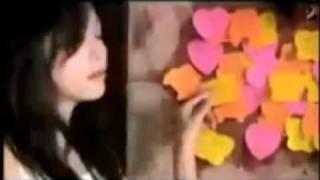 ümmet çelik Ben Lisede Bir Kız Sevdim(mustafa Gündüz)