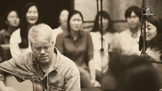 [MV] 나 주의 것 Acoustic Ver.(어쿠스틱 시리즈) 한국어버전