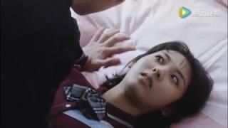 Gambar cover Ex Girl - Master Devil Do Not Kiss Me/恶魔少爷别吻我 mv