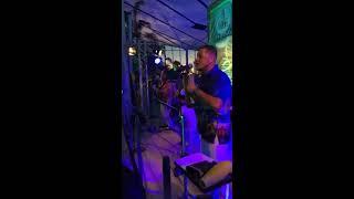 Bienvenidos a la Fiesta de Salsa, Merengue und Bachata...! video preview