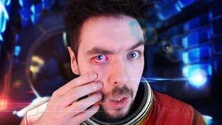 I DON'T FEEL SO GOOD | Prey (Mooncrash Mode)
