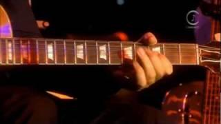 Mark Knopfler - Money For Nothing
