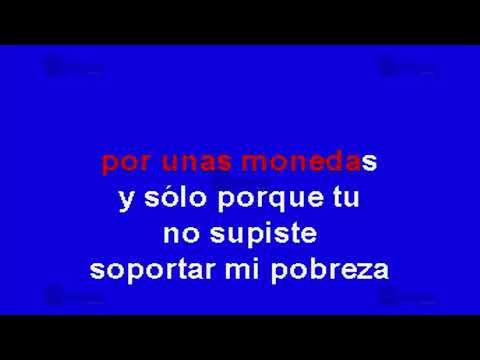 Directo al corazón Pepe Aguilar