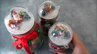 mason jar lids crafts - मुफ्त ऑनलाइन वीडियो