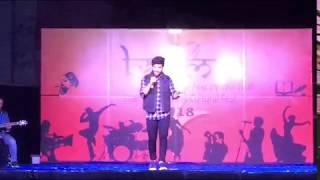Saiyaan - ngaurav738