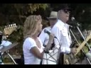 """Turning Point Band - """"New Orleans"""""""