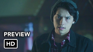 Riverdale | 1.04 - Preview #1
