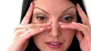 Sinus Headaches - Boys Town Ear, Nose & Throat Institute