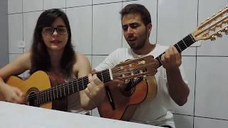 ERRANTE BAIXAR JOAO CAPATAZ MUSICA E BOIADEIRO CARREIRO