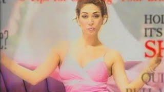 موزیک ویدیو عروسی